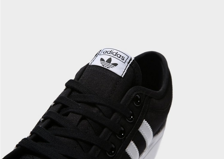 adidas Originals Nizza Platform Donna