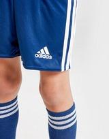 adidas Ajax 2020/21 Away Kit Children