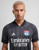 adidas Olympique Lyon 2020/21 Away Shirt