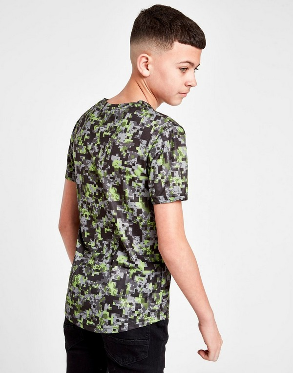 Sonneti Signal T-Shirt Junior