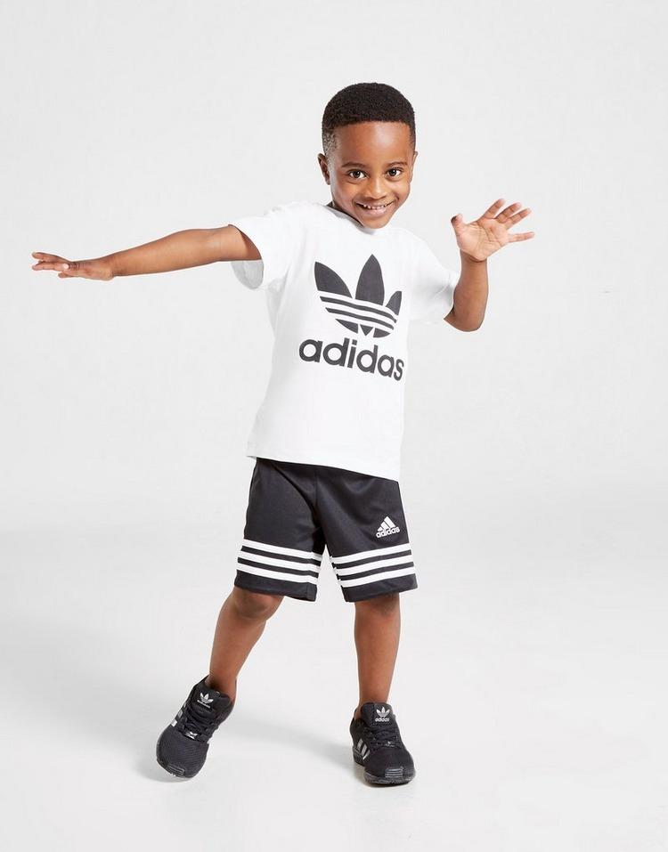 adidas Originals Trefoil T-Shirt