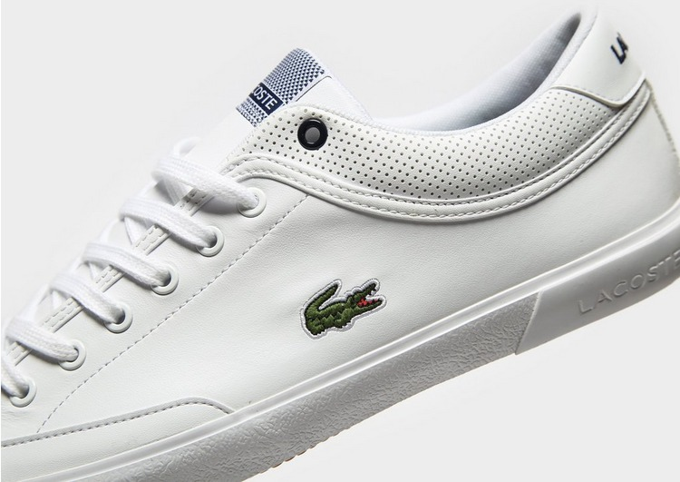 Lacoste Baskets Angha Homme