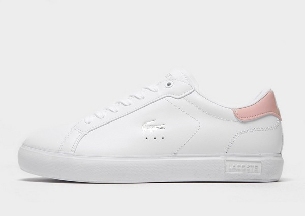 Lacoste Powercourt 220 para mujer