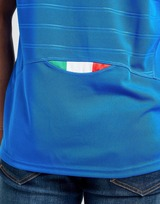 Macron Italy 2020/21 Home Shirt