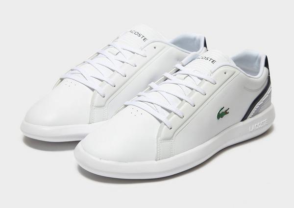 Lacoste Avantor Sneakers Heren