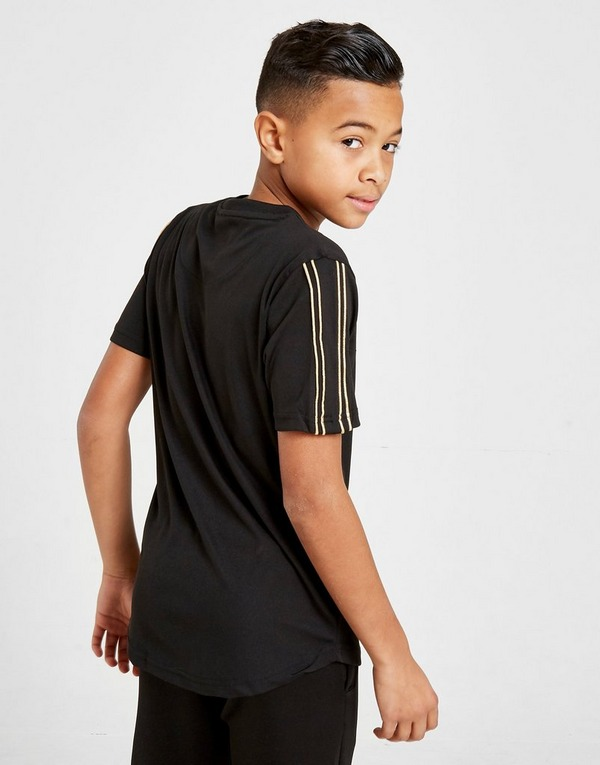Sonneti Prior T-Shirt Junior