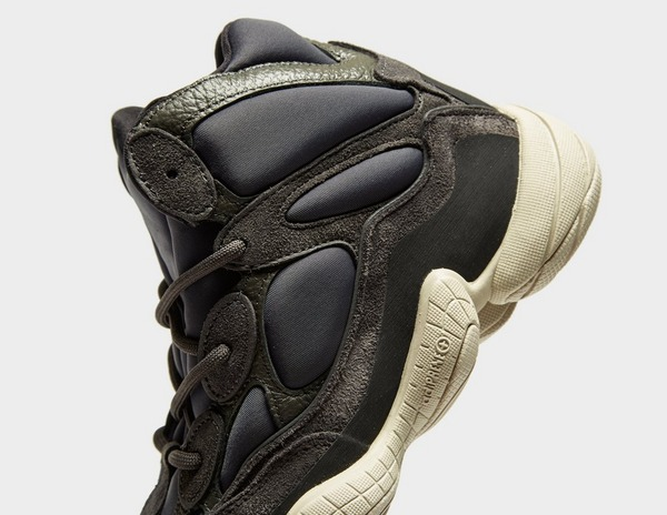 Acherter Gris adidas YEEZY 500 High 'Slate' Homme   JD Sports