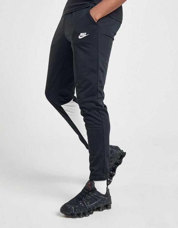 Nike pantalón de chándal Griffin