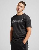 Supply & Demand Slice T-Shirt