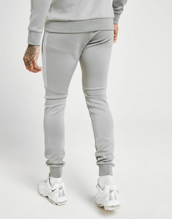 Gym King Core Poly Track Pants