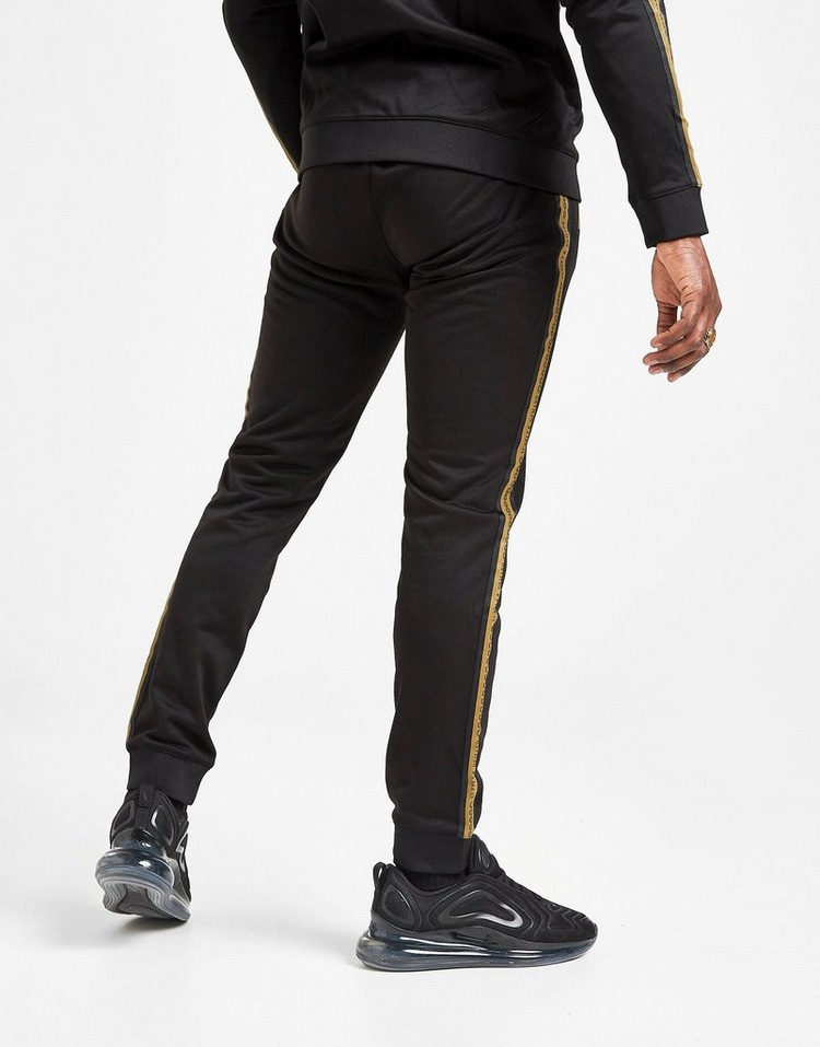 Supply & Demand Pitch Track Pants