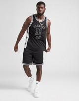 Supply & Demand Nautical Basketball Vest