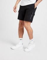 Supply & Demand Military Shorts