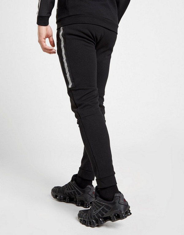 Supply & Demand Stripe Joggers