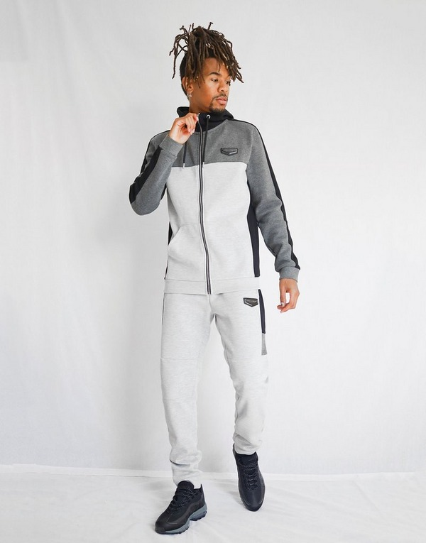 Supply & Demand Prosper Track Pants Men's