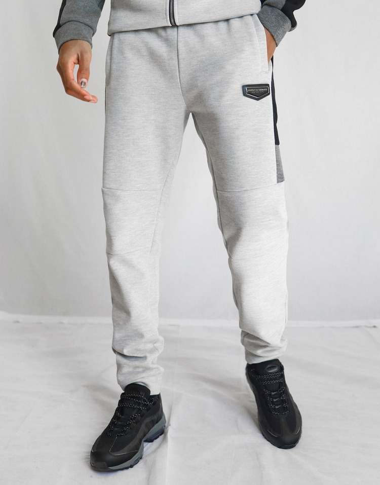 Supply & Demand Prosper Track Pants Men's