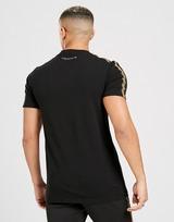 Supply & Demand Away T-Shirt Men's