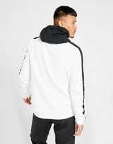 Supply & Demand Cargo Hoodie Men's