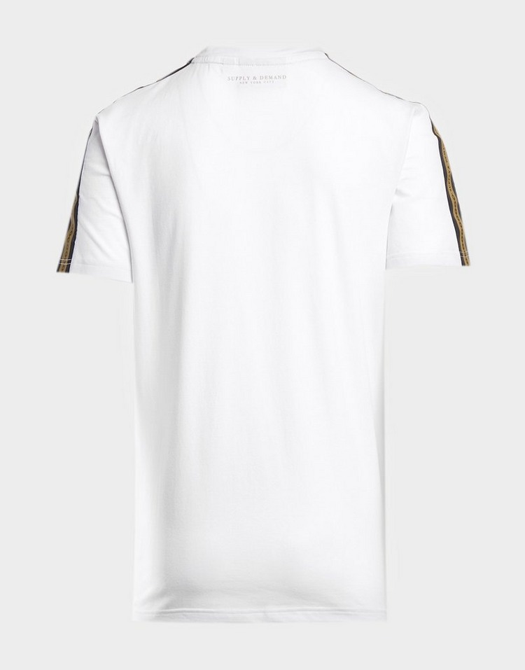 Supply & Demand Away T-Shirt Men's