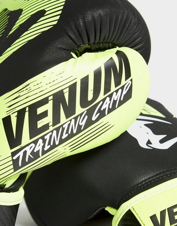 Venum Training Camp 2.0 Boxing Gloves