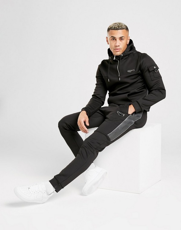 Supply & Demand Unity Joggers Men's