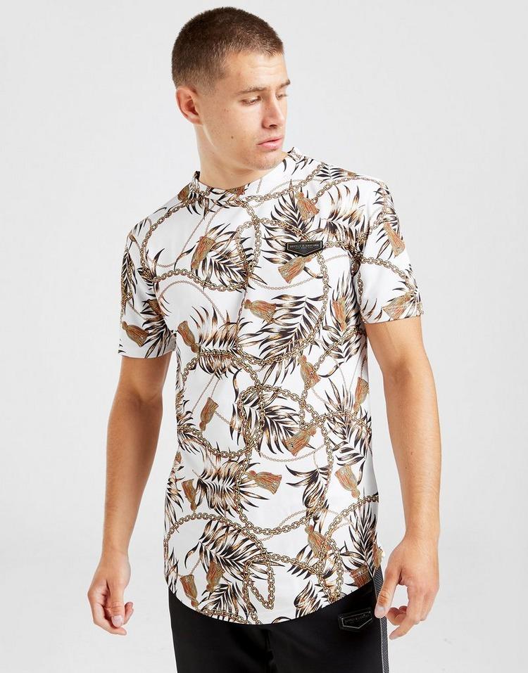 Supply & Demand Palm City T-Shirt