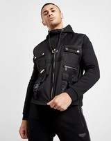 Supply & Demand Tornado Gilet