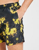 Supply & Demand Jamie Swim Shorts Men's