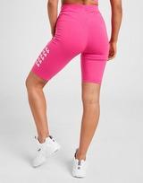 Fila  pantalón corto de ciclismo Repeat Logo