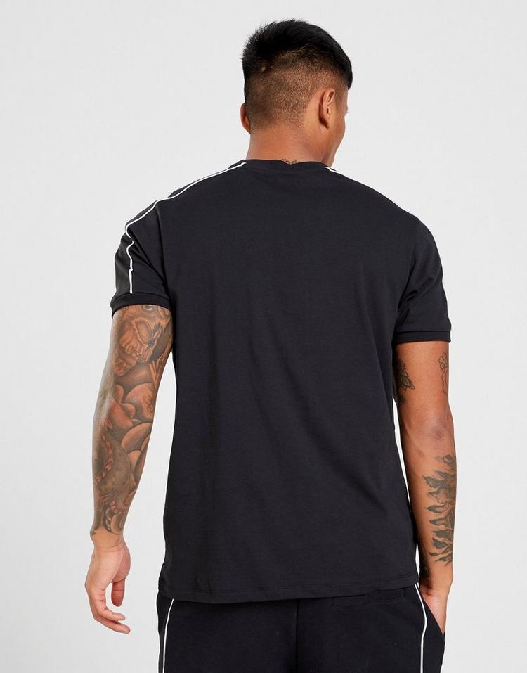Ellesse camiseta Panel