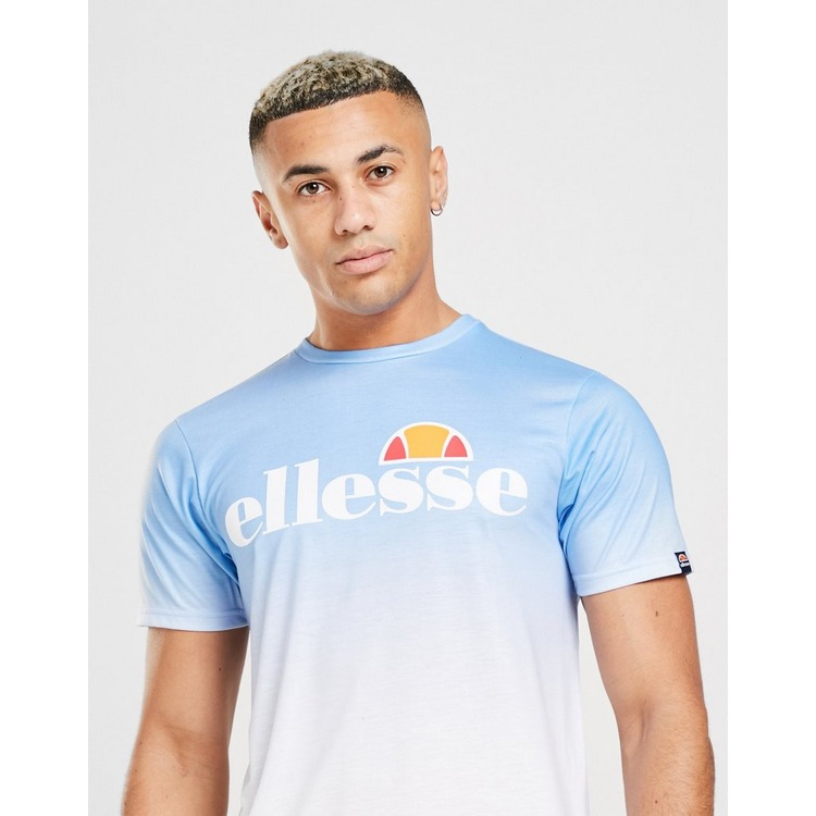 Ellesse Fade T-Shirt