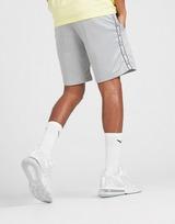 Ellesse Tape Poly Shorts