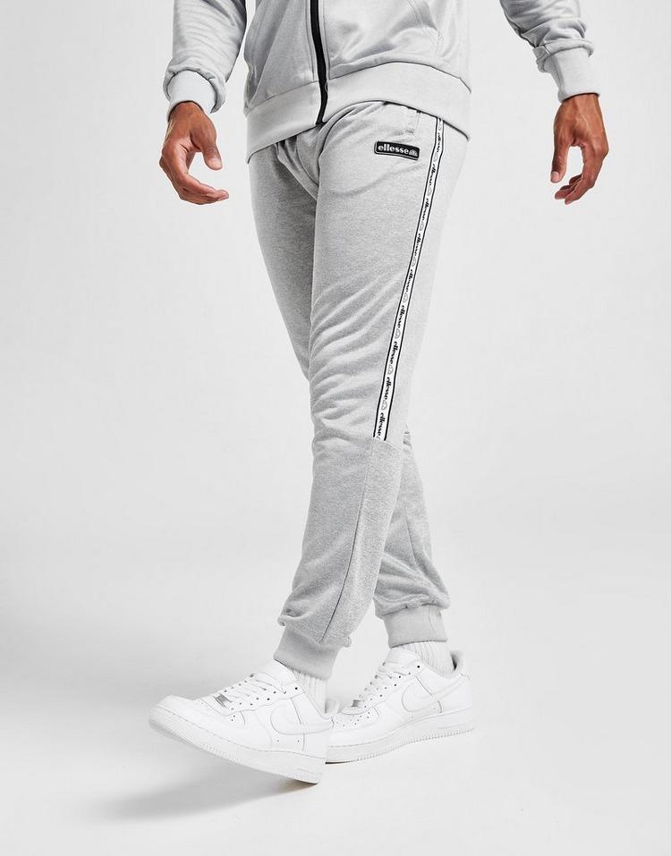 Ellesse Tape Poly Track Pants