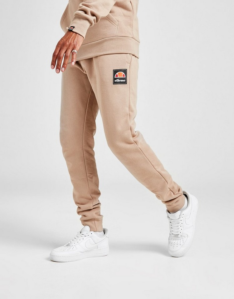 Ellesse Finily Joggers
