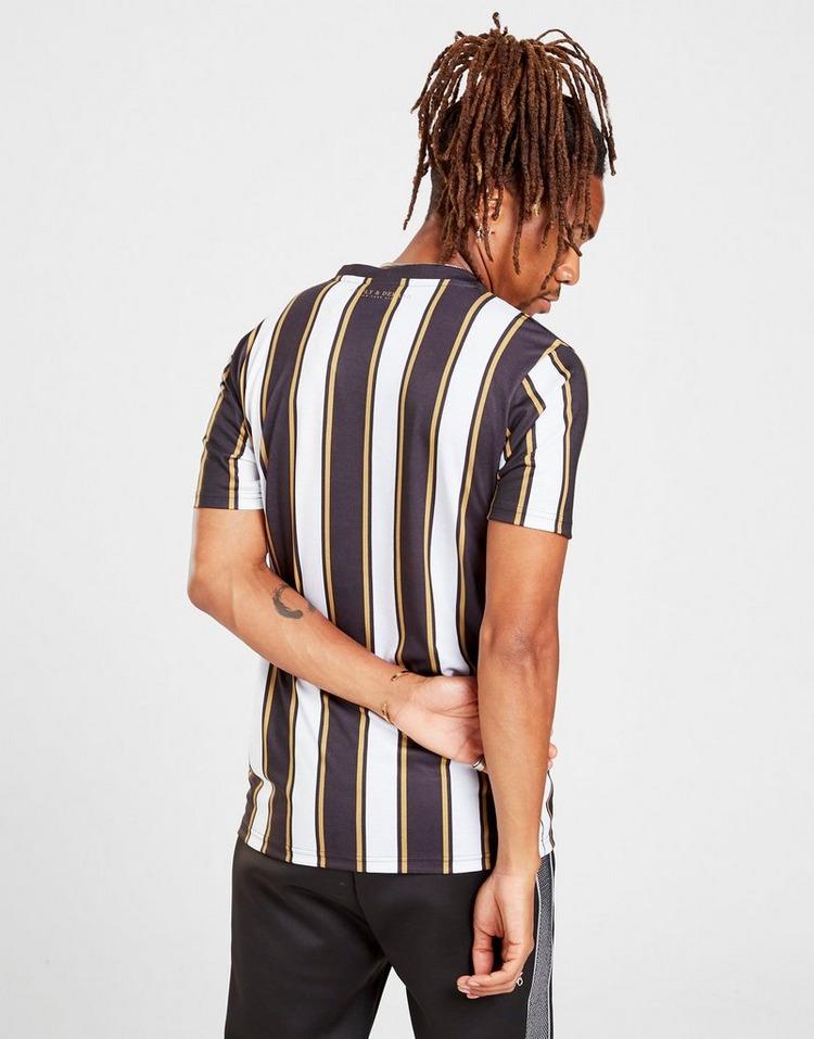 Supply & Demand Harriot T-Shirt