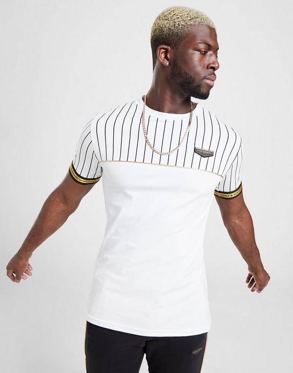Supply & Demand camiseta Hang