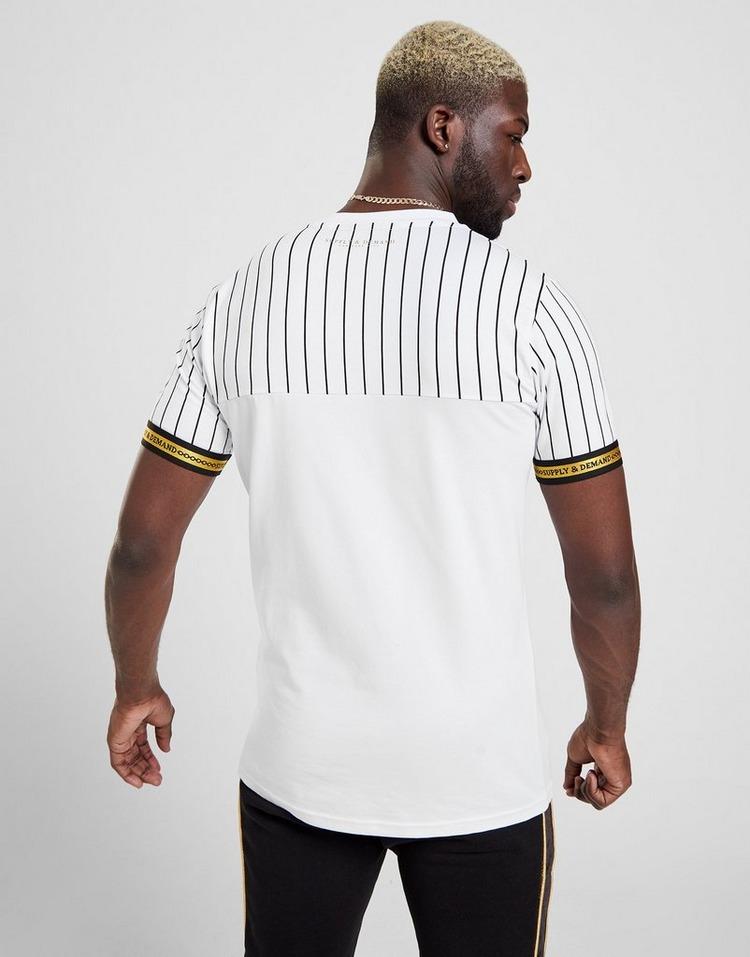Supply & Demand Hang T-Shirt