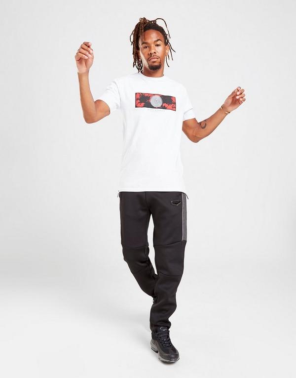 Supply & Demand camiseta Venom Box