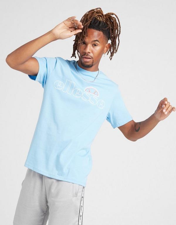 Ellesse Kingio T-Shirt