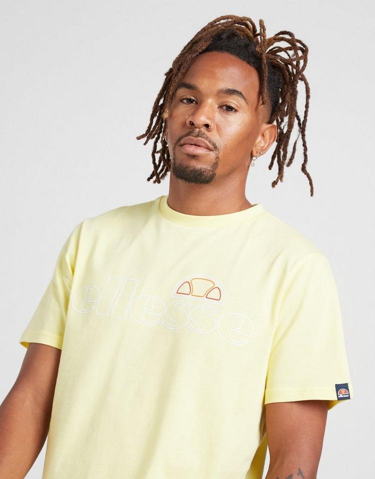 Ellesse T-Shirt Kingio Homme