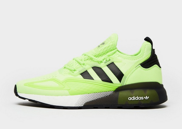 2k boost adidas