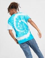 Vans Swirl Tie Dye T-Shirt