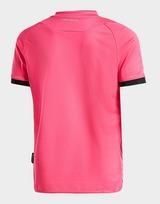 Umbro Derby County FC 2020/21 Third Shirt Junior