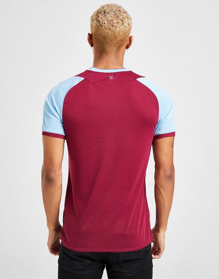 Umbro West Ham United FC 2020/21 Home Shirt