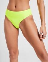 Supply & Demand Gossip High Waist Bikini Bottoms