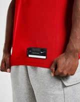 Nike Canada Basketball Jersey