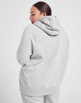 Nike Essential Overhead Plus Size Hoodie