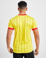 Liverpool FC Liverpool FC '83 Away Short Sleeve Shirt