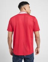 Liverpool FC 95' Home Shirt