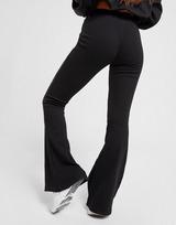 Sixth June Pantalon Flare Femme